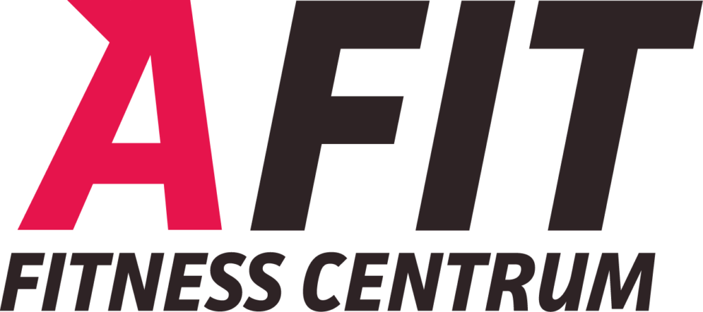Fitness centrum AFIT
